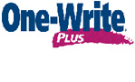 One-Write Plus